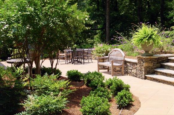 garden-design-image